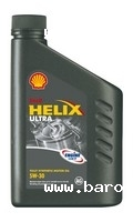 Shell 5W30 Helix Ultra Ag Купить
