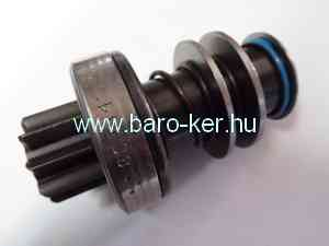 SKODA FAVORIT BENDIX 115904030